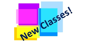 new-classes-graphic