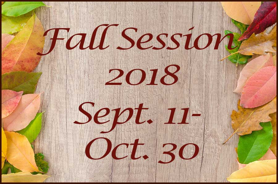 fall-session-2018