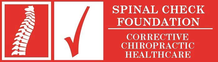 Spinal-Check-Foundation
