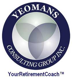 Yeomans-Consulting-Group