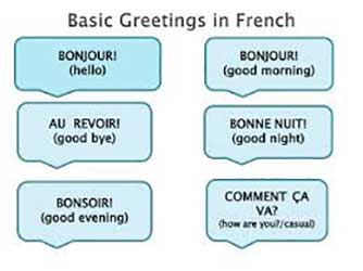 french-greetings