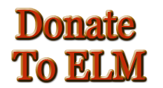 Donate to ELM