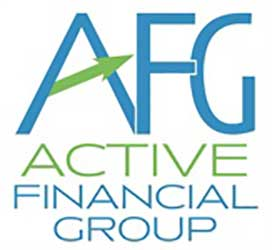 activefinancial group